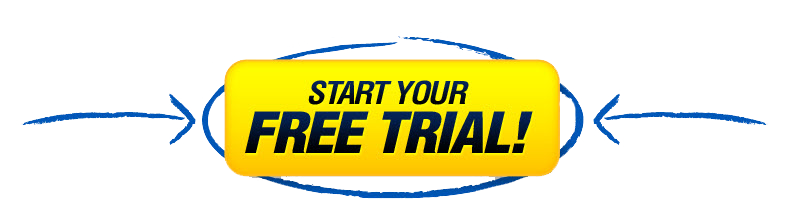 Your Mobile School App Free Trial